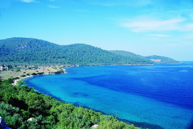 Pictures of Torba